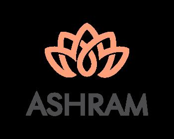 Ashram_imagem1