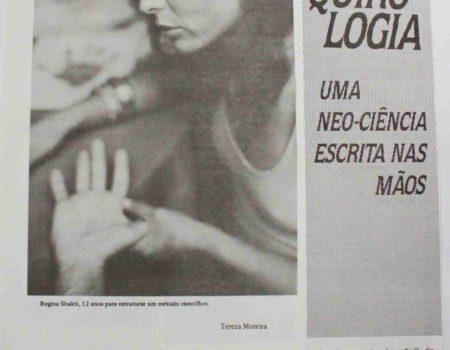 Foto Rohini. Quirologia (54)