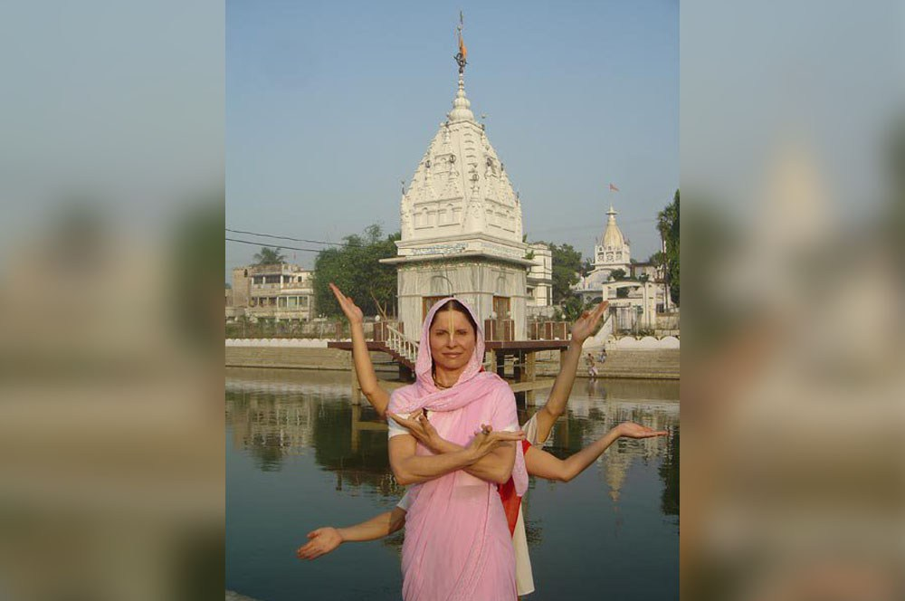 India_0000_1691.jpg-copy