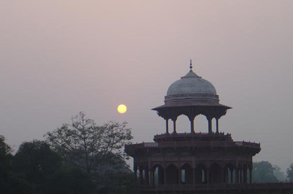 India_0005_1741.jpg
