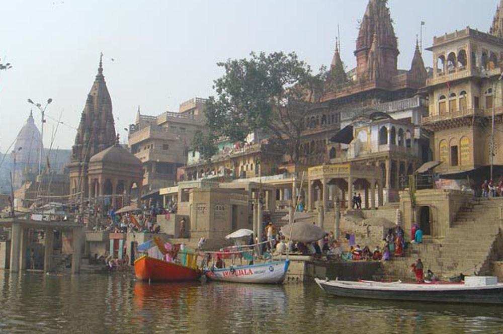 India_0006_1751.jpg